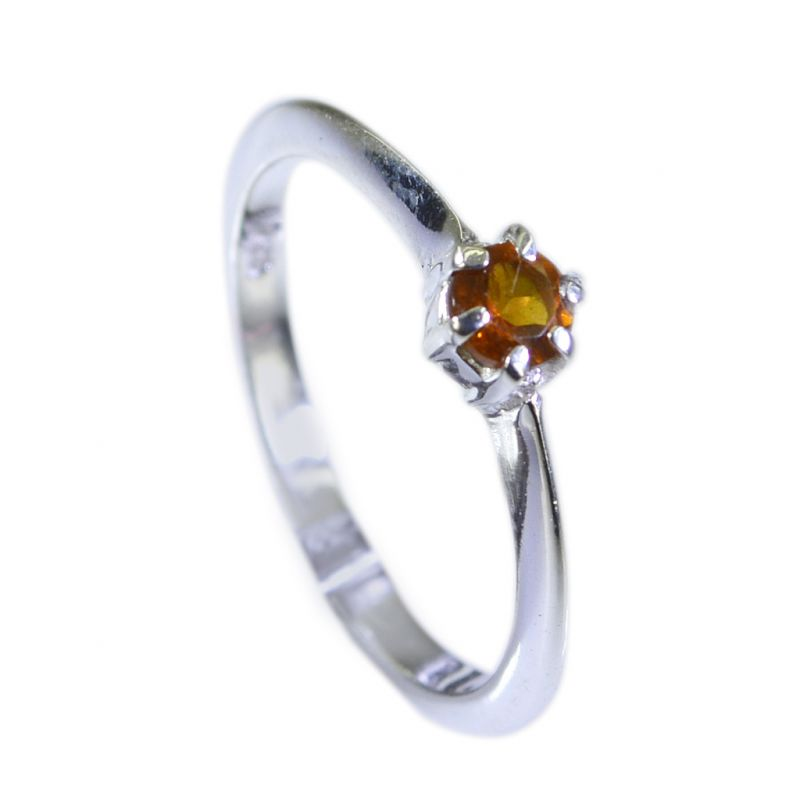 Buy Riyo Tourmaline Wholesale Jewelry Silver Silver Ring Bands Sz 5.5 Srtou5.5-84018 online
