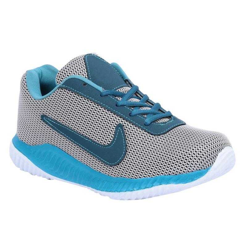 Buy Firemark Uniq Men's Sport Shoes (us-115-sea Green) online