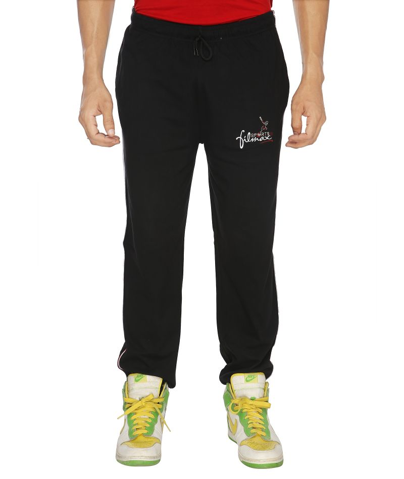 Buy Filmax Originals Lower 100  Cotton In Hosiery Mens Track Pant online