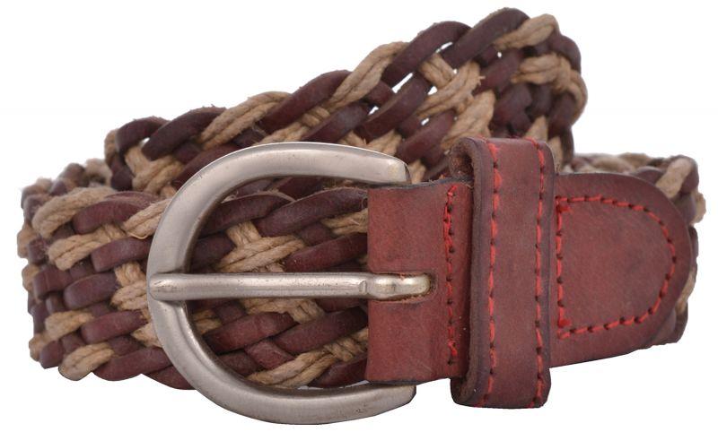 Buy Exotique Women's Brown Casual Belt (bw0007br) online