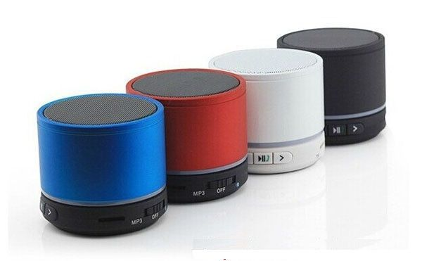 Buy Vizio Bluetooth Speaker( Set Of 4) online