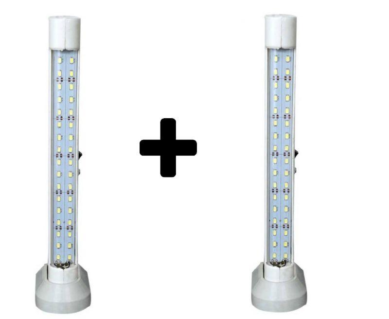 Vizio 36 LED Emergency Lights Set Of 2