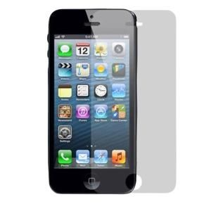 Buy Vizio Screen Protector For iPhone 5 online