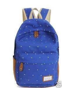 Aeoss Sports Bag Women Outdoors Camping Hiking Waterproof Travel Backpack S.  41% 3bb408e5e3453