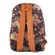 Aeoss Sports Bag Women Outdoors Camping Hiking Galaxy Star Travel Backpack.  44% cf45dfd4d2aa1