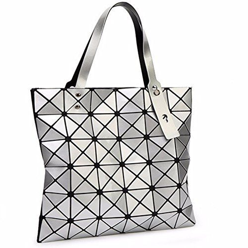Buy Aeoss Woman Shoulder Handbag Casual Bag online