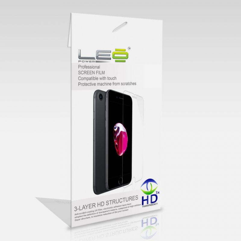 Buy Panasonic P81 Premium Quality Diamond Screen Guard Screen Protector (pack Of 2) online