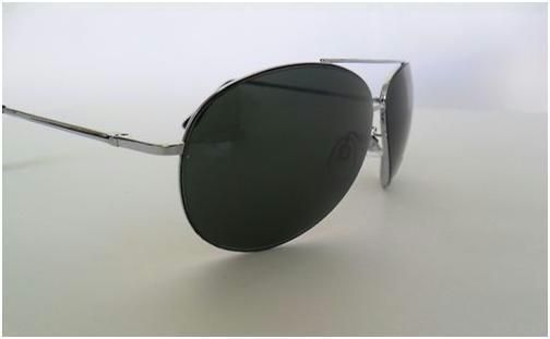 Buy Latest Executive Sunglass For Men online