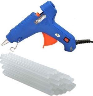 Buy Glue Gun online