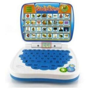 Buy Kids Laptop Children Educational English Learner online