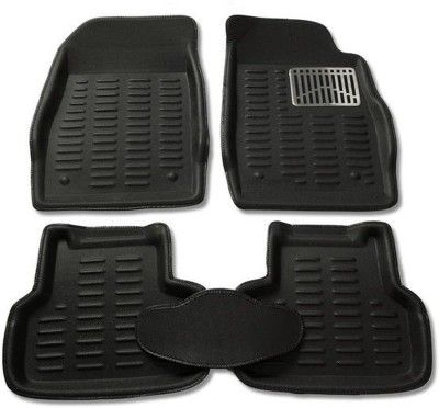 Buy Pegasus Premium Rapid 4d Car Mat online