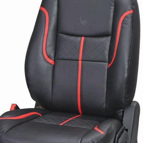 Buy Pegasus Premium Swift Car Seat Cover Online