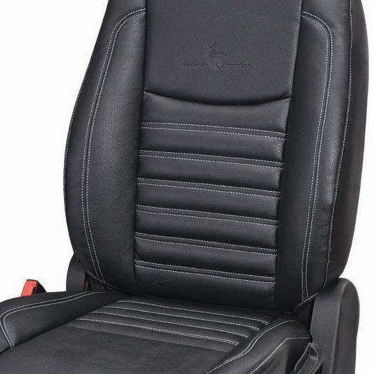 Buy Pegasus Premium SX4 Car Seat Cover Online | Best Prices in India ...
