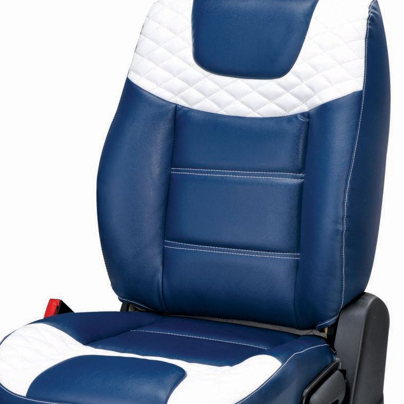 Buy Pegasus Premium Elite I20 Car Seat Cover Online
