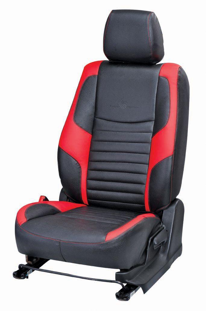 Buy Pegasus Premium Scross Car Seat Cover Online