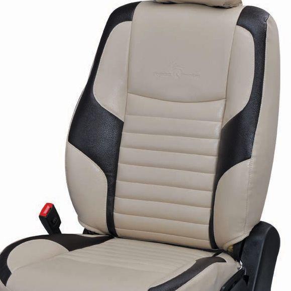 Buy Pegasus Premium Ritz Car Seat Cover Online