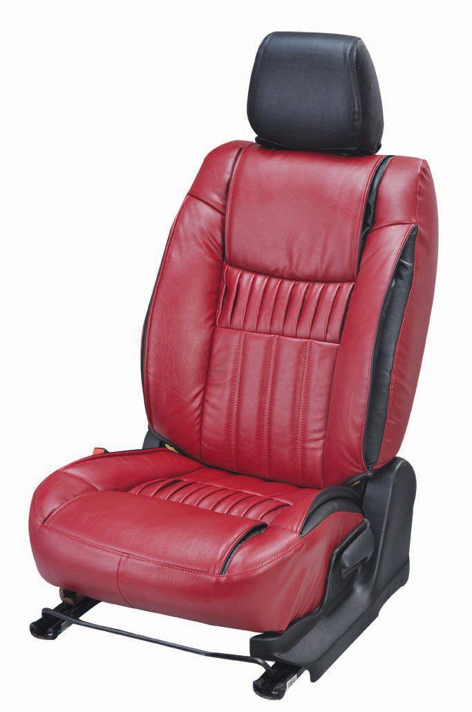 Buy Pegasus Premium WagonR Car Seat Cover Online