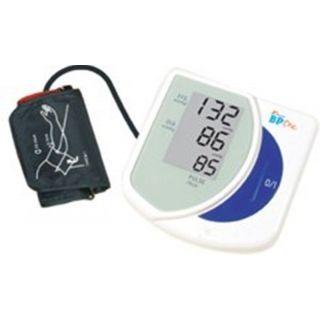 Buy Dr. Morepen Bp Monitor Bp3-bg1 online