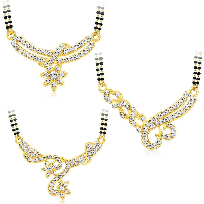Buy Shostopper Vintage Collection Combo Pack Of Three - Sj135cb online