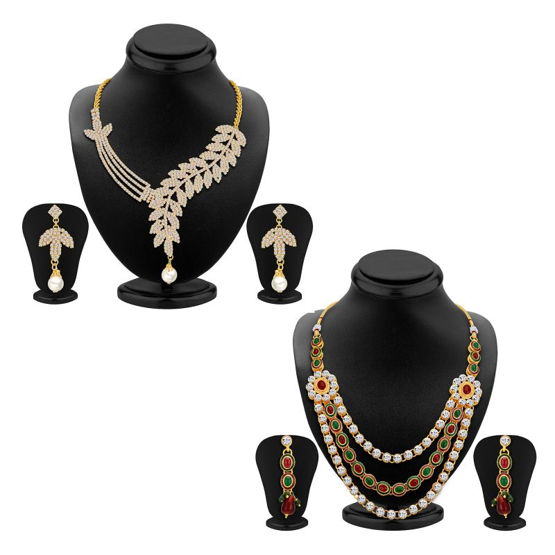 Buy Shostopper Vintage Collection Combo Pack Of Two - Sj141cb online
