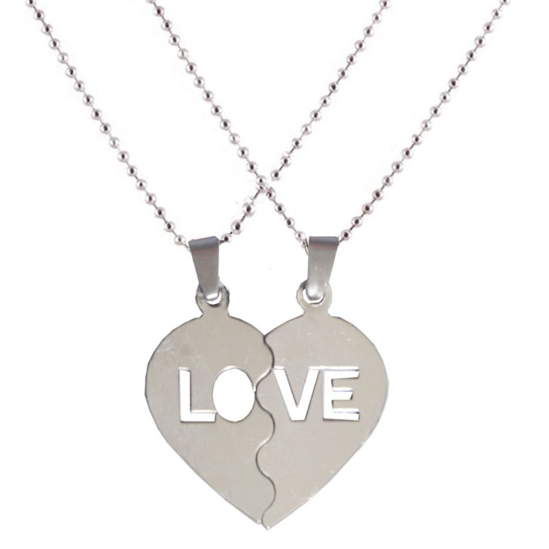 pendant engraved silver heart gerochristo lockets sterling locket