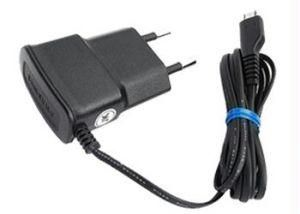 Buy Micro Travel Charger For Samsung Metro C3520 C3530 online