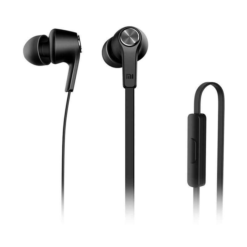 Buy Xiaomi Mi In-ear Stylish Earphones online