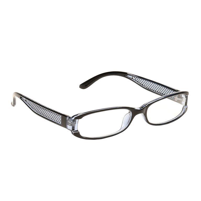 Buy Blue-tuff Mens Rectangular Sunglass Eyewear Eye Frame - 3117-c3-blue online
