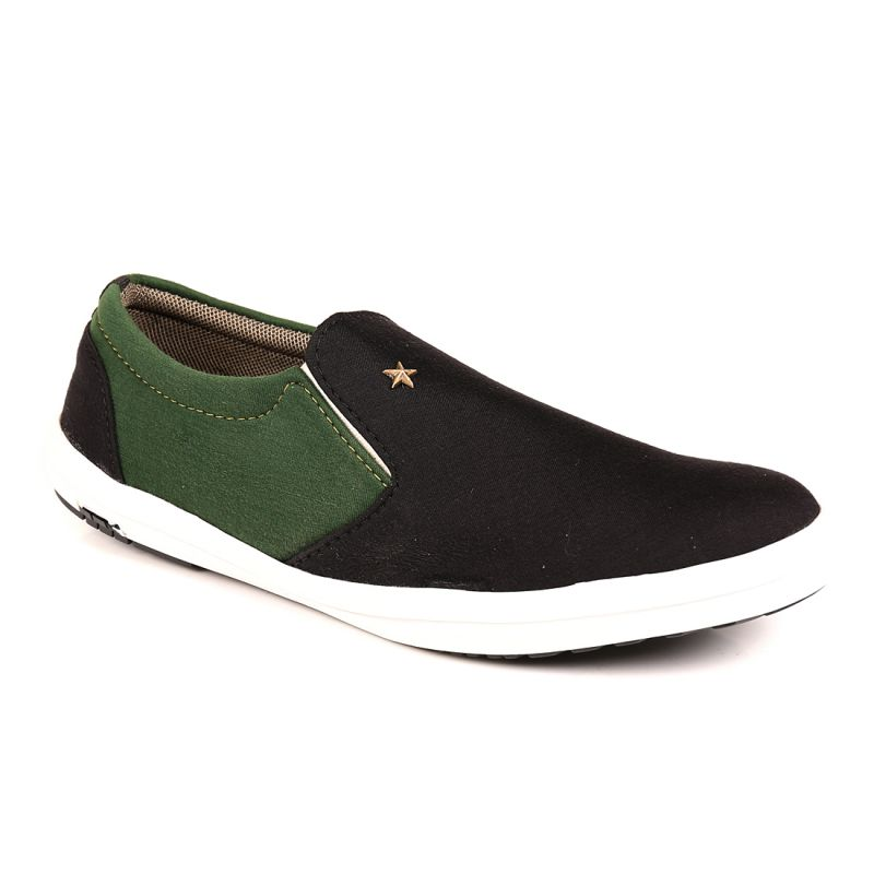 Buy Blue-tuff Mens Casual Shoes - Bt Star online