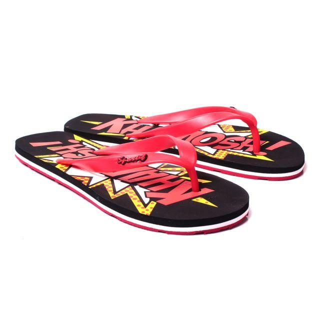 Buy Rexona Mens Flip Flop Slipper Art. Khamosh online