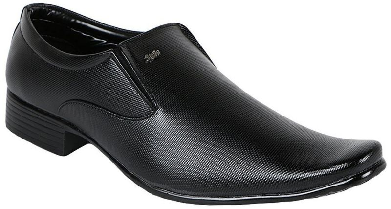 Buy Semana Formal Shoe For Men online