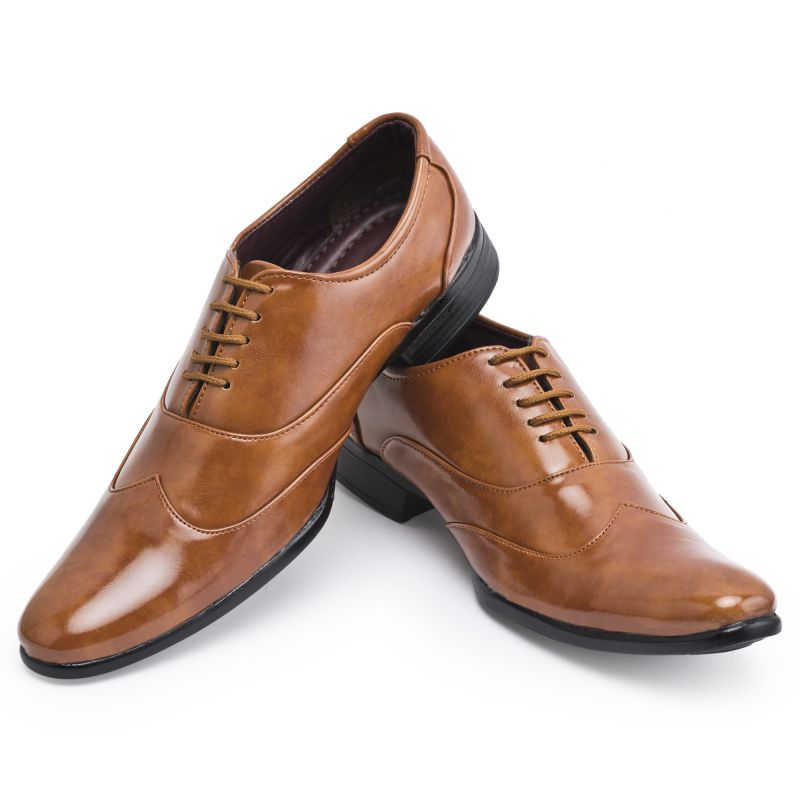 Mens Shoes With
