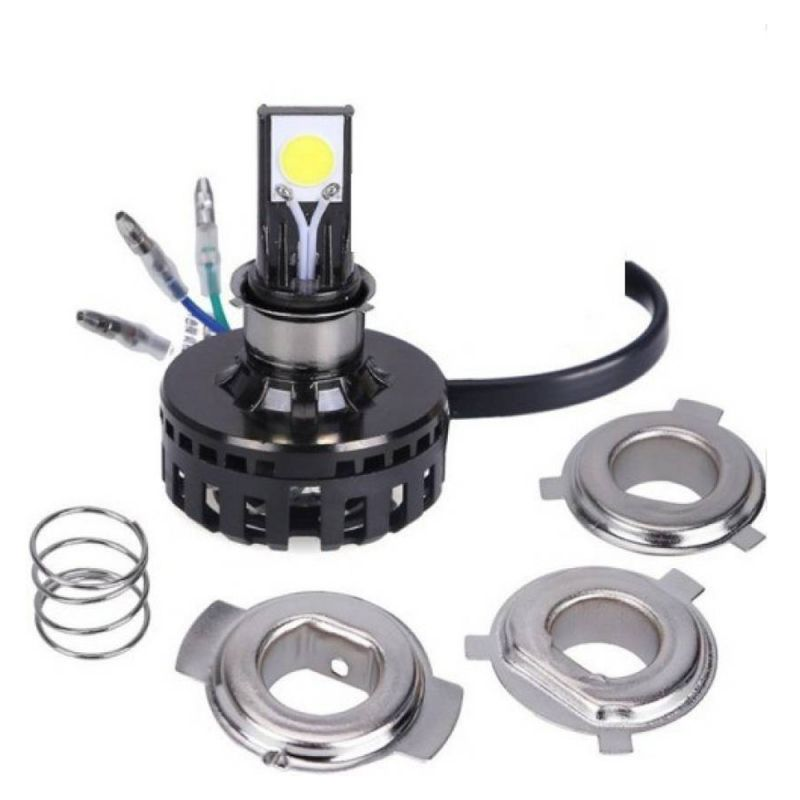 Buy Capeshoppers M2 High Power LED For Bajaj Discover 125 New online