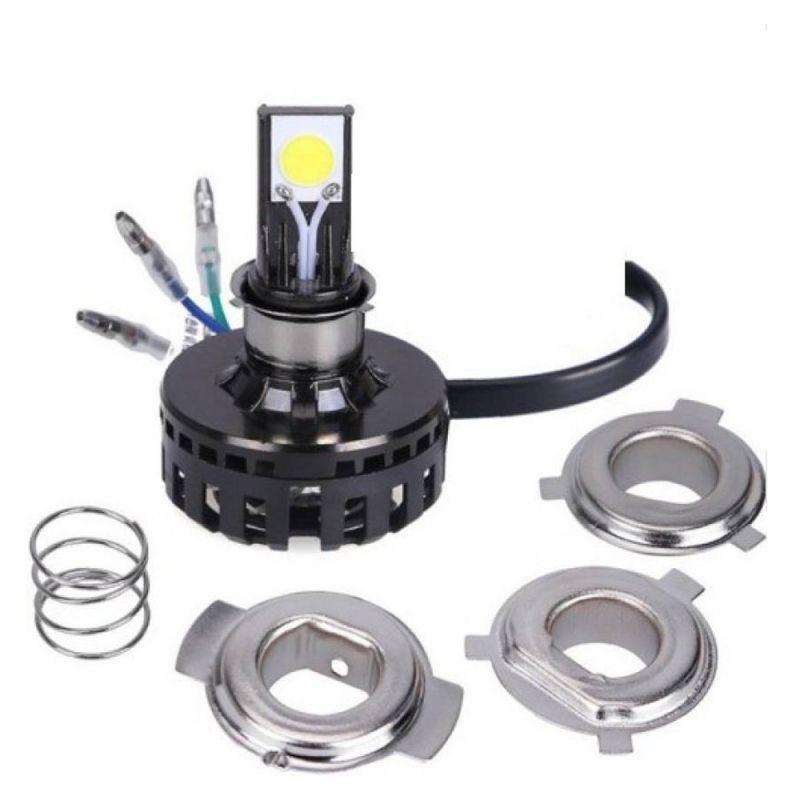Buy Capeshoppers M2 High Power LED For Bajaj Discover 125 St online
