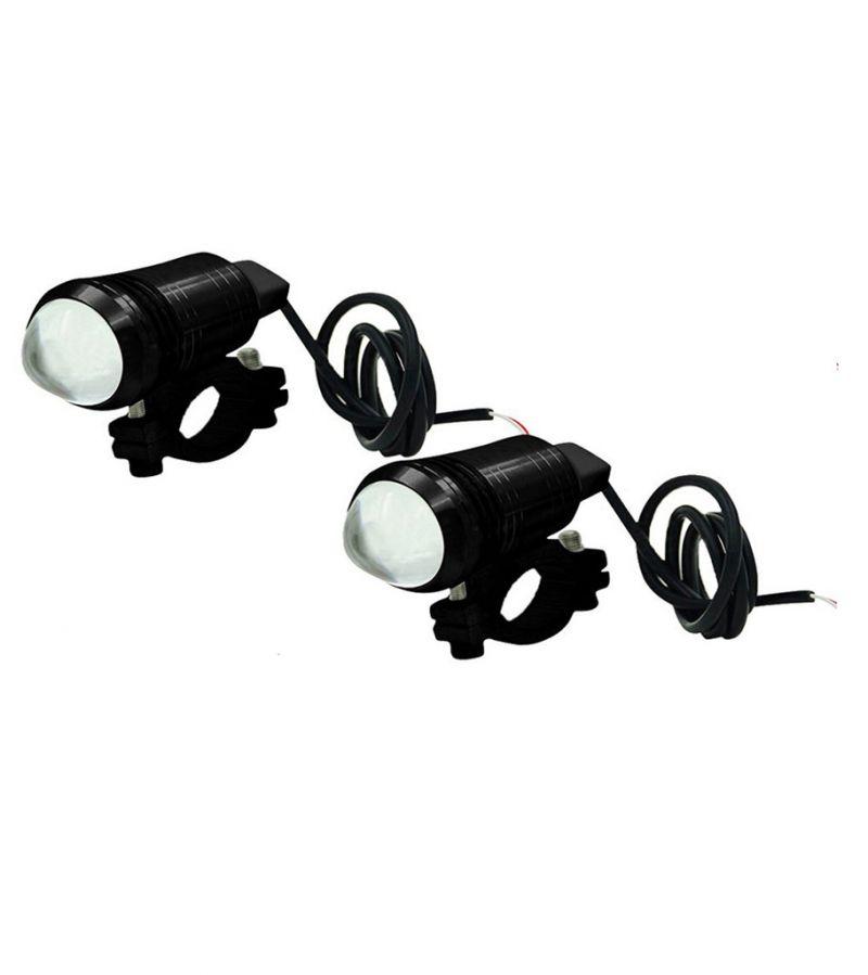 Buy Capeshoppers Cree-u1 LED Light Bead For Bajaj Kb 4-s online