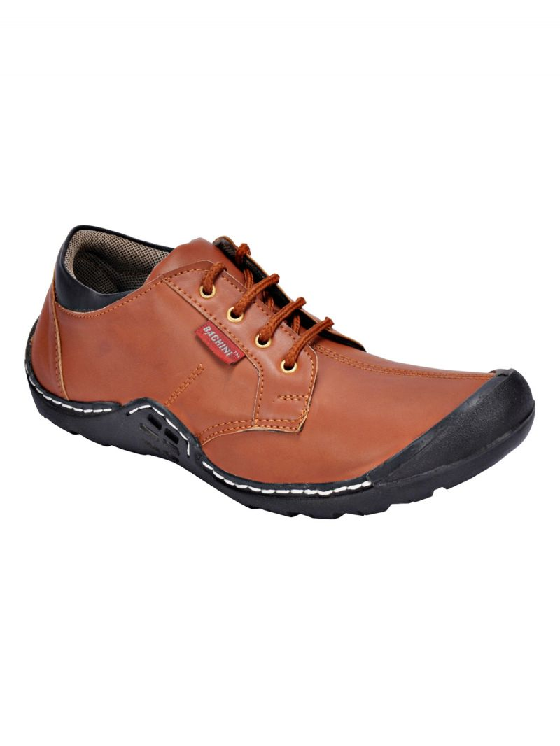 Buy Bachini Casual Shoes For Men online