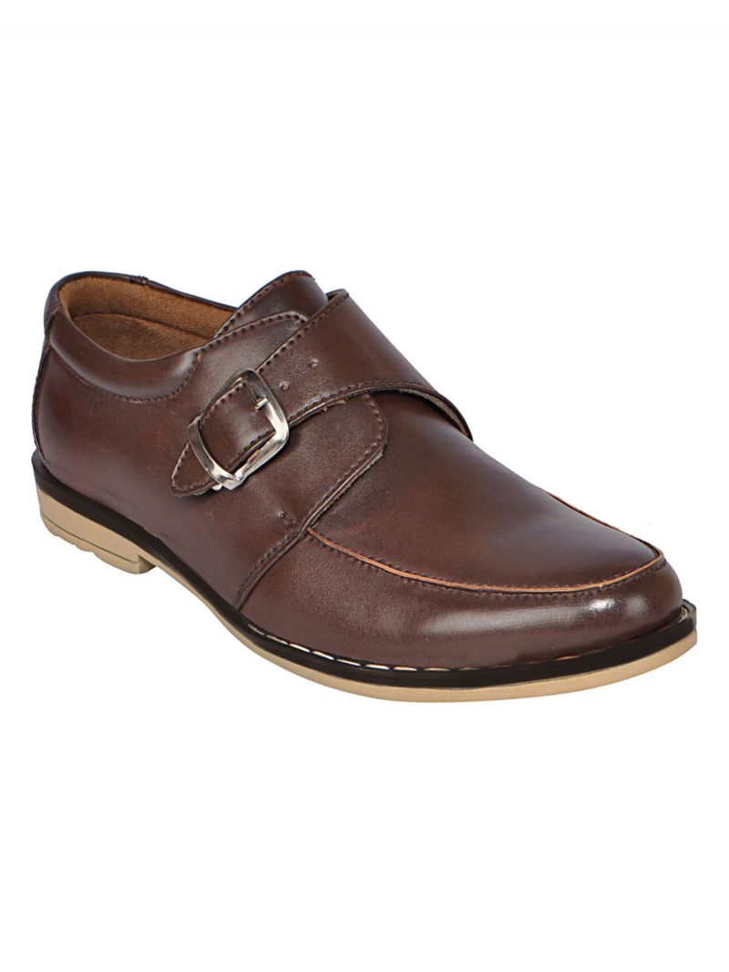 Buy Bachini Slipon For Men online