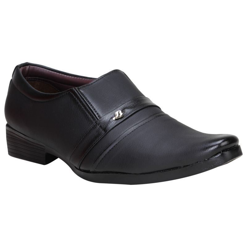 Buy Bachini Mobix Formal Shoe for Men online