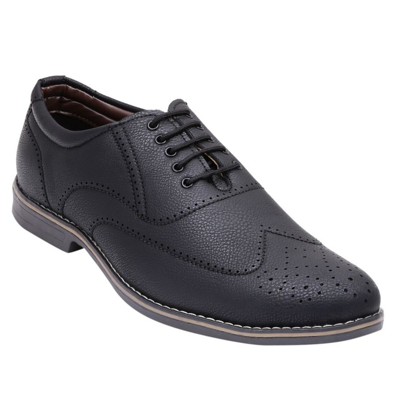 Buy Mansway Casual Shoes For Men online