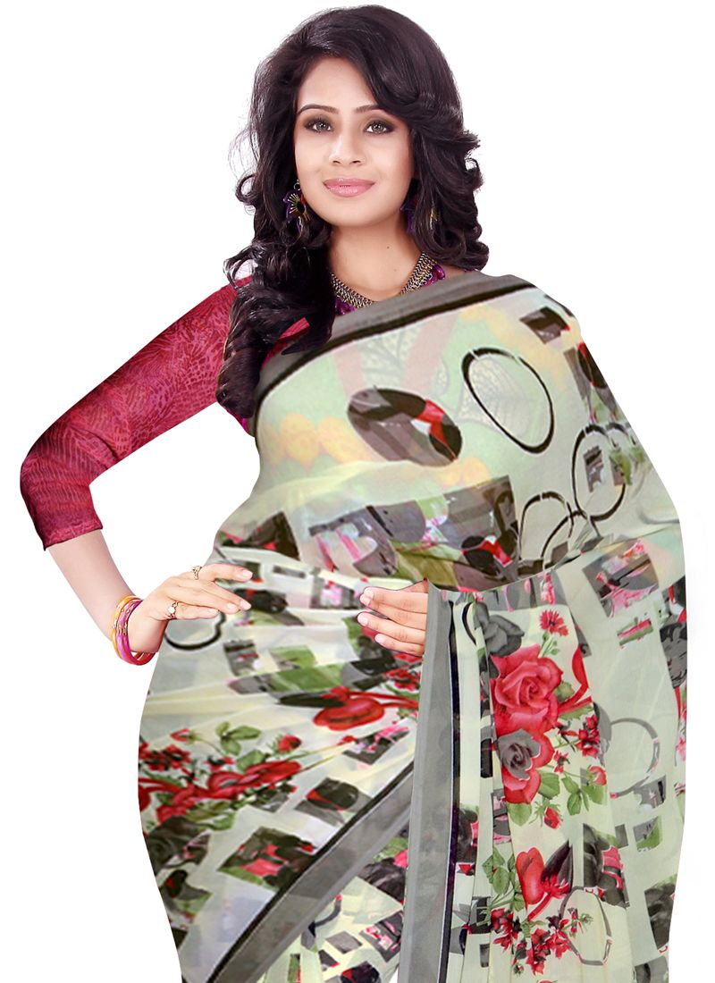 Buy Wama Fashion For Mothers Day Present online