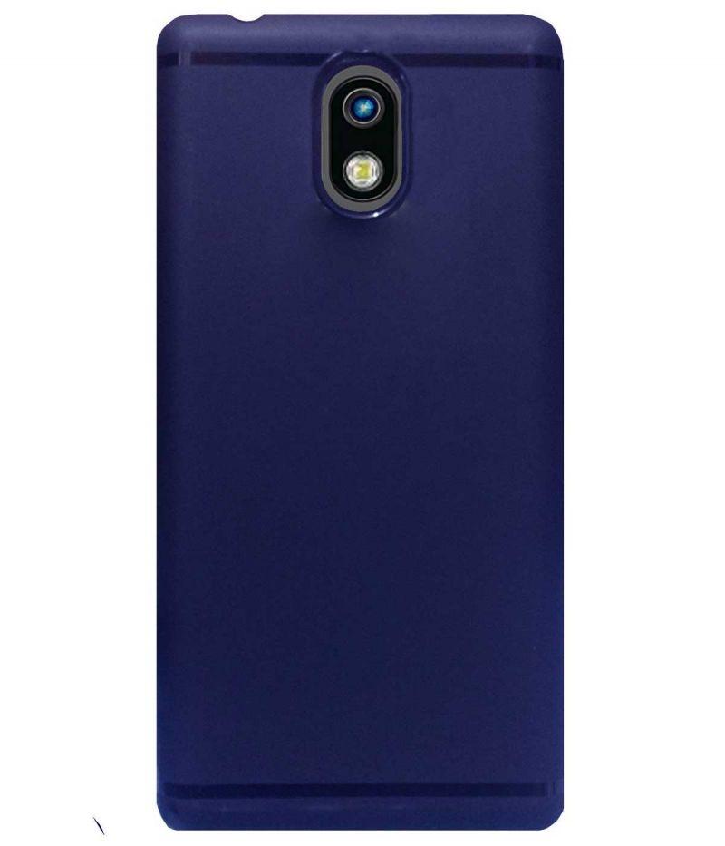 Soft Case for Samsung Galaxy J7 Pro