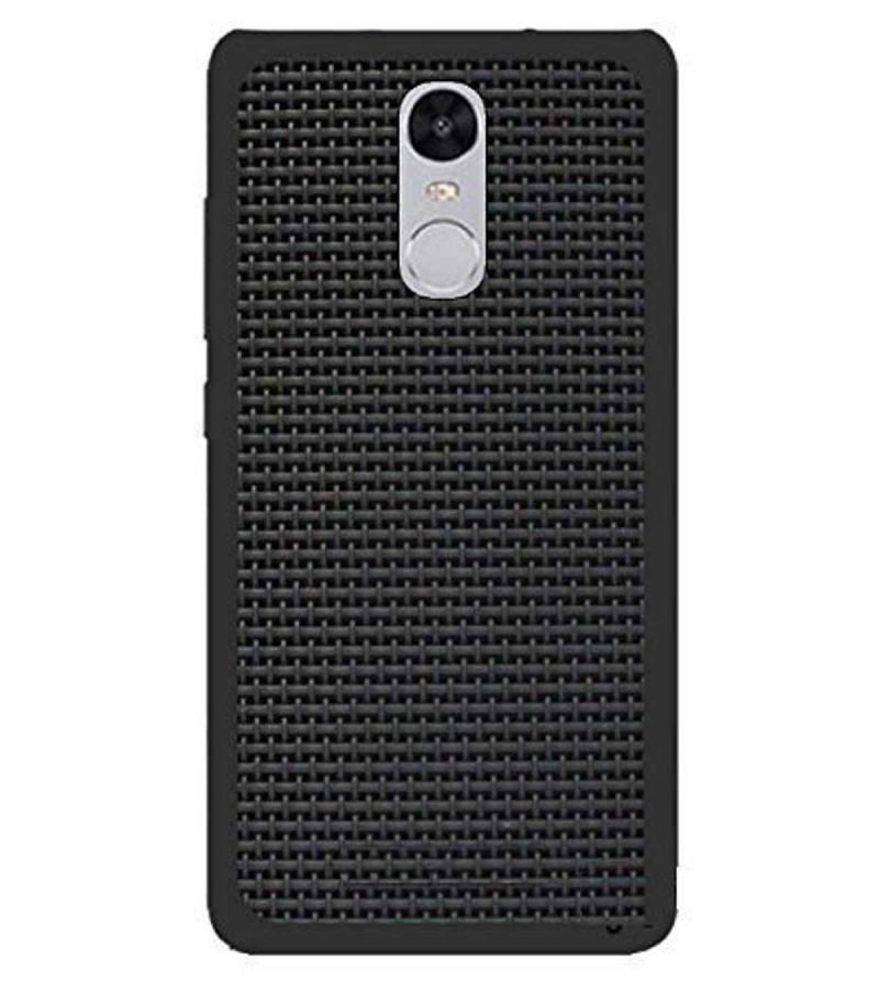 new styles 417ff bd863 Tbz Rubberised Black Jali Back Cover Case For Motorola Moto G5 Plus