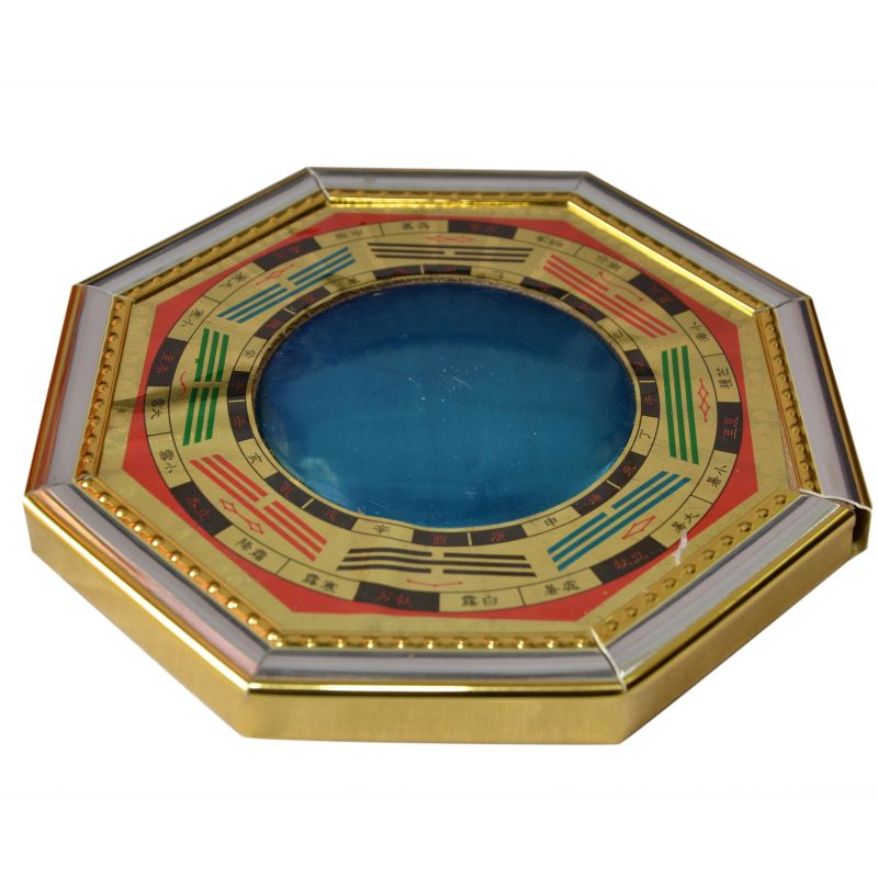Buy Vaastu Mirror By Pandit Nm Shrimali online