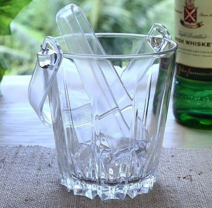 Buy Pasabahce Karat Ice Bucket online