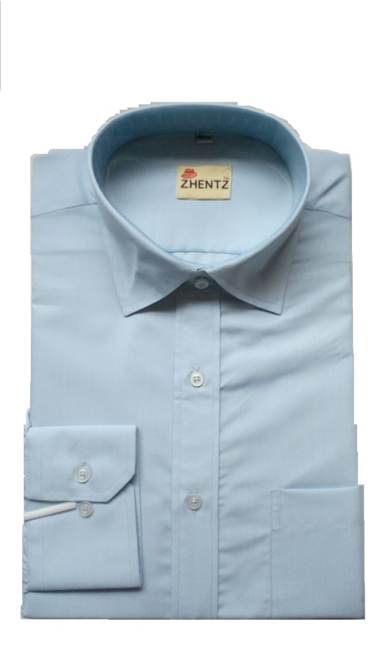 Buy Zhentz Men's Shirts online