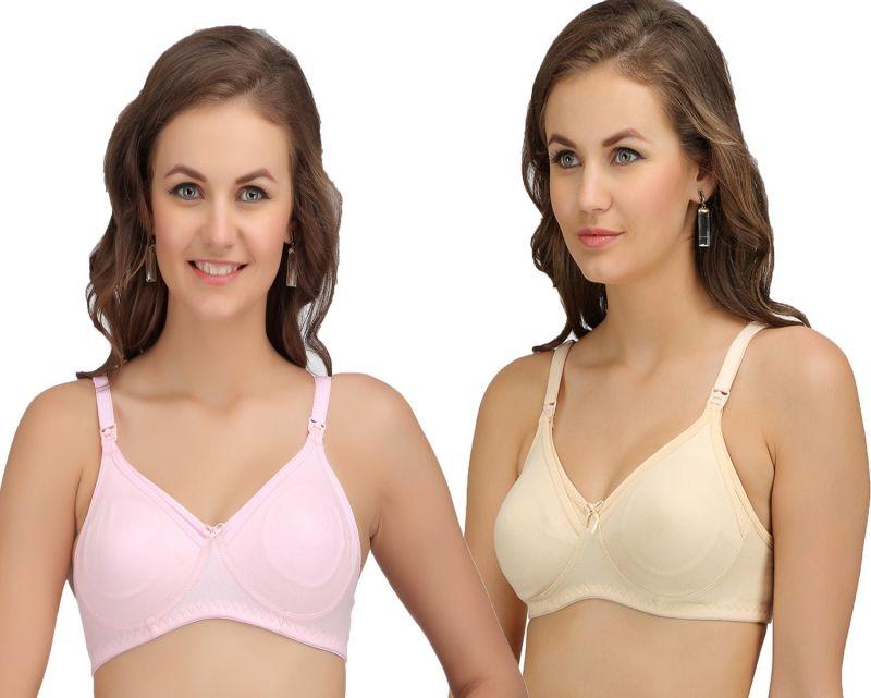 0e47fc013f868 Buy Sona Pink -skin - Women