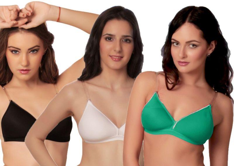 78c329836d Buy Sona Green -white -black Women