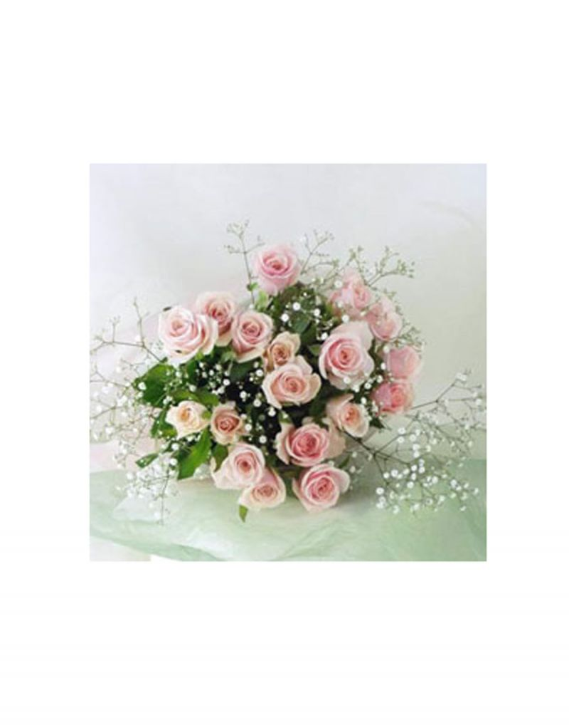 Buy Gifts Valley Cute Bouquet Gift Items Online | Best Prices in ...