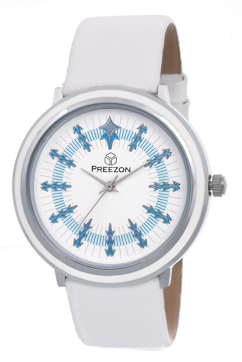 Buy Preezon Stylish Watch For Women online