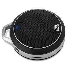 Buy Jbl Micro Wireless Bluetooth Speaker online